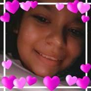 allanl892040's profile photo