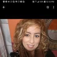isabellat472534's profile photo