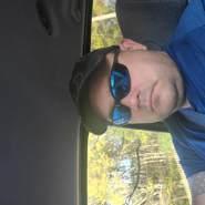 michaelc465306's profile photo