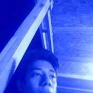 miguel850333's profile photo