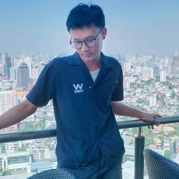 userclh3016_Krung Thep Maha Nakhon_Độc thân_Nam