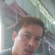 userbyuj31's profile photo