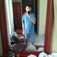 user_pl3790's profile photo