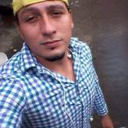 albertom607852's profile photo