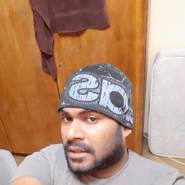 ruwans952679's profile photo