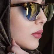 ftmhf46759's profile photo