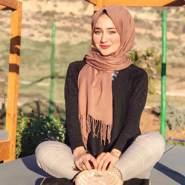 sara012169's profile photo