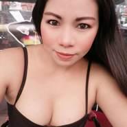 malip90's profile photo