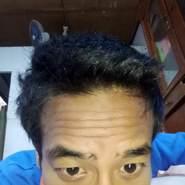 hamzah535242's profile photo