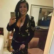 laura43565's profile photo