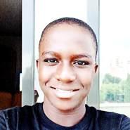hakimaj222143's profile photo