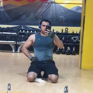 abdullahf90354's profile photo