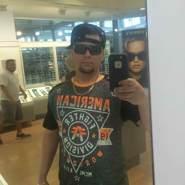 kevinb444080's profile photo