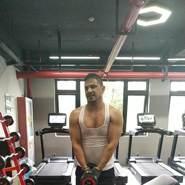 dineshn645829's profile photo