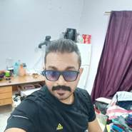 jackyt10622's profile photo