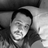 ibragimi668890's profile photo