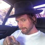 martin40715's profile photo