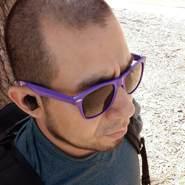 samaelg's profile photo