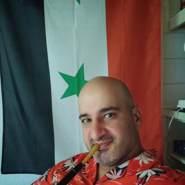 saeedk576170's profile photo