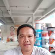 userlyicv423's profile photo