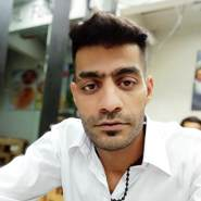 umib251's profile photo