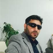 ramazan418489's profile photo
