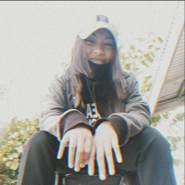 endinoj's profile photo