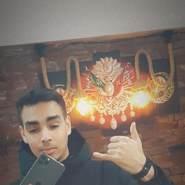 HamzaNafid's profile photo