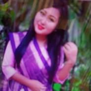 natunm's profile photo