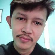 mufctm's profile photo
