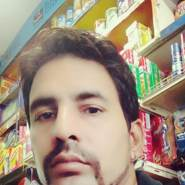 karank705684's profile photo