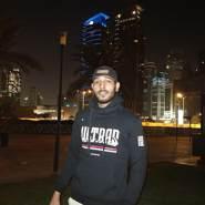 ademh42's profile photo