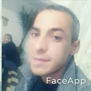 ivanovi610082's profile photo