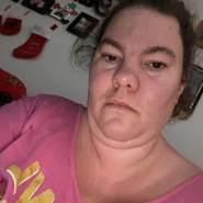 loadl16's profile photo