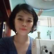 hienn11's profile photo