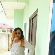 victoriak562841's profile photo
