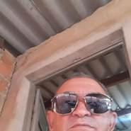 vitorn776409's profile photo