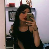 barbaraa_18's profile photo
