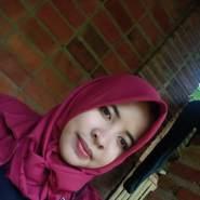 supriy235046's profile photo