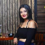 sabitas13768's profile photo