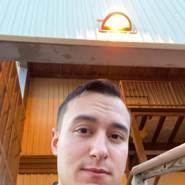 johnslek243's profile photo