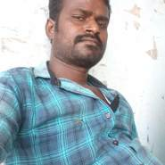kamalc931720's profile photo