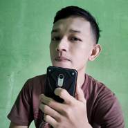 wandy_je17's profile photo