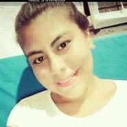 isabel758874's profile photo
