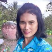 usernz517's profile photo