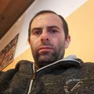 plumbp's profile photo