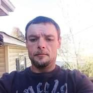 jasonc145265's profile photo