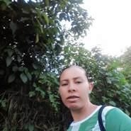 paulad227034's profile photo