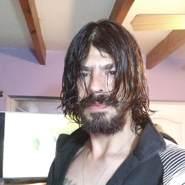 jonatha069's profile photo
