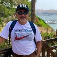 mark461584's profile photo
